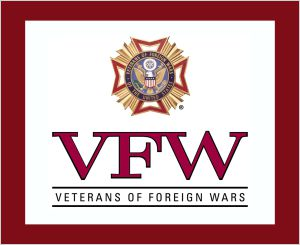 Veterans Foreign Wars