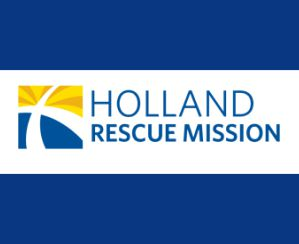 holland rescue mission