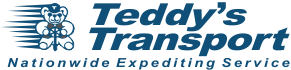 Teddy Transport